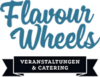 Kontakt Flavour Wheels Bremen - Event & Catering